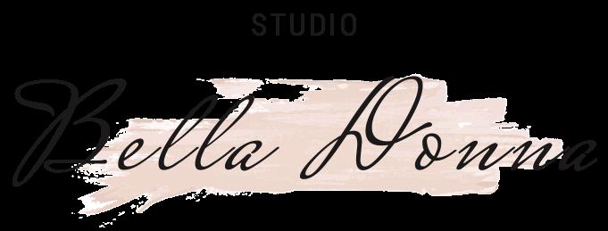 Studio Bella Donna