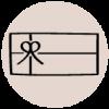 Icon-Gutschein