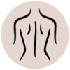 Icon-Massage